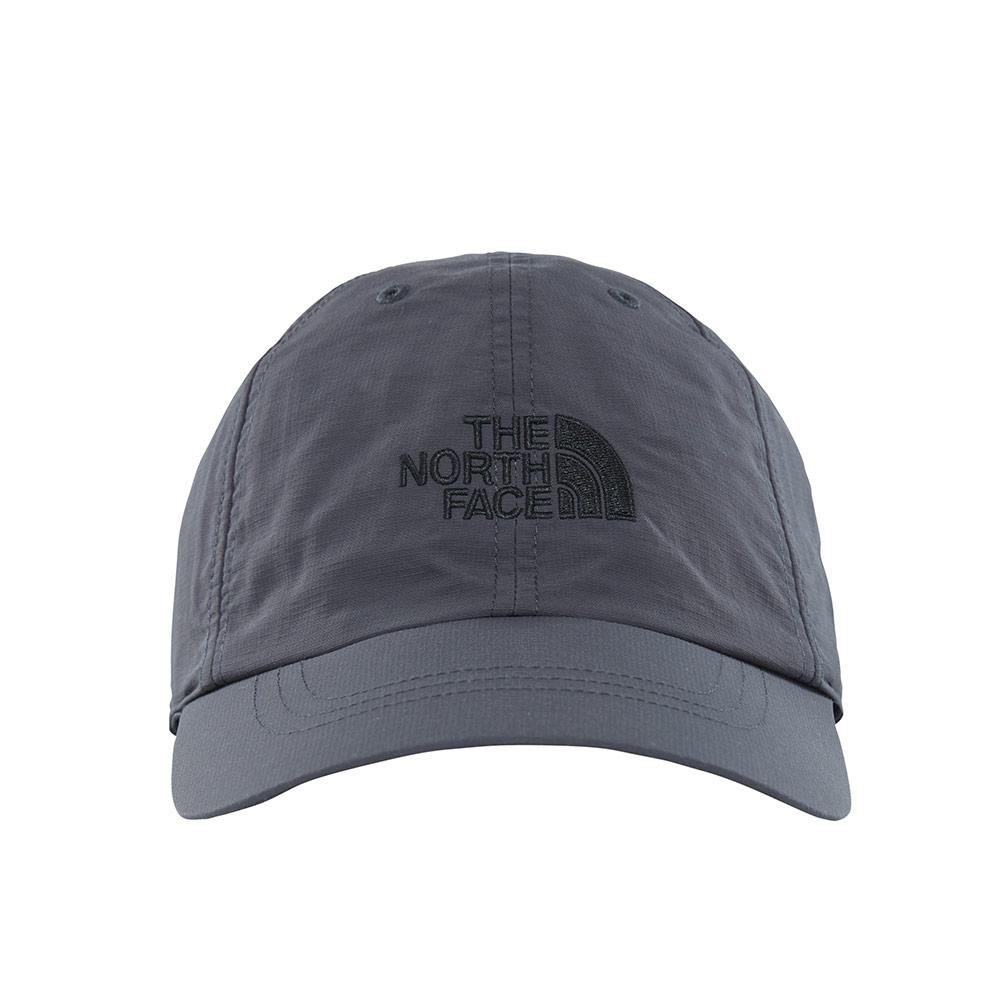 90a5b822c109f4 The north face Horizon Ball Cap Grey buy and offers on Dressinn