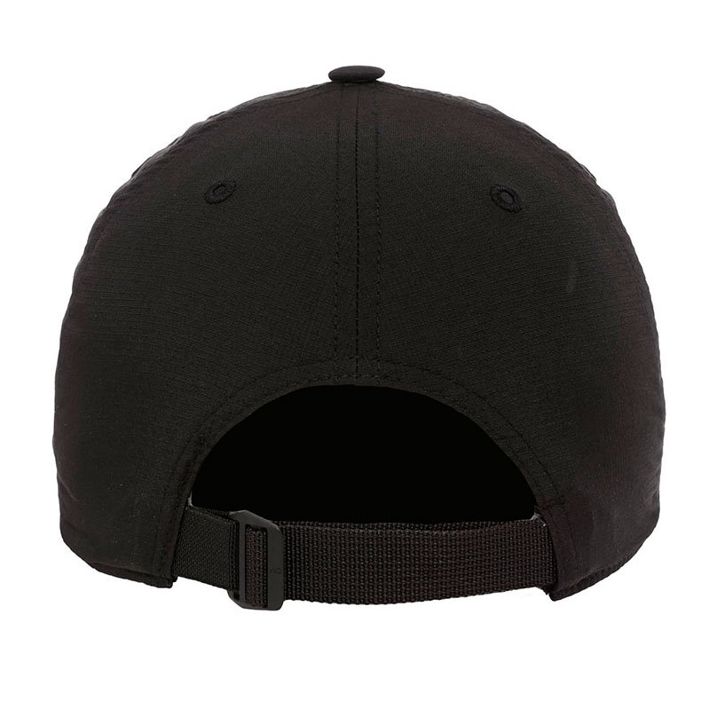 Casquettes et chapeaux The-north-face Horizon Ball Cap