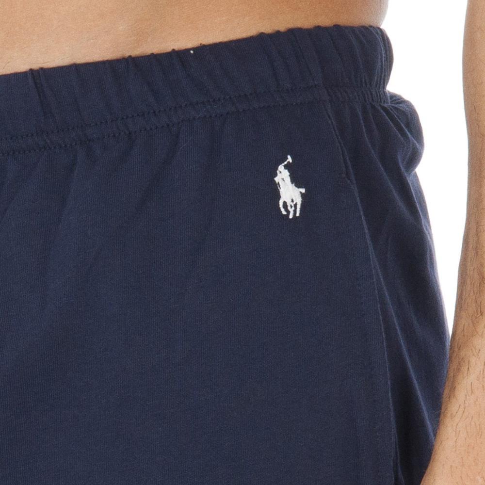Pantalons Ralph-lauren Trousers Man