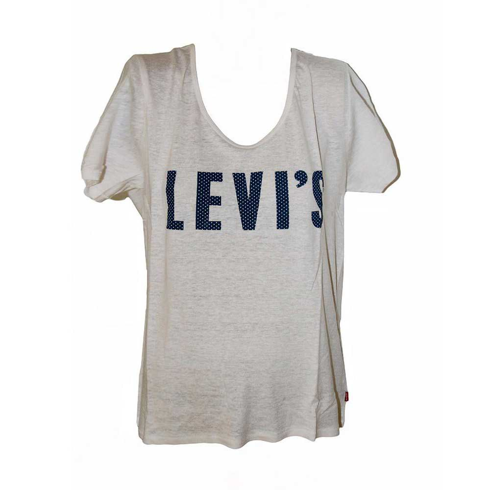 Levi´s Perfect Uneck Tee