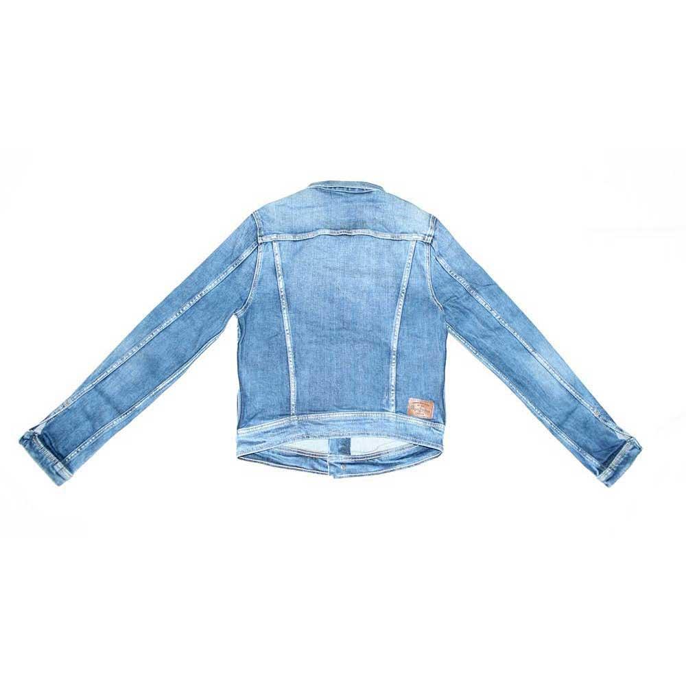 giacche-pepe-jeans-core-jacket