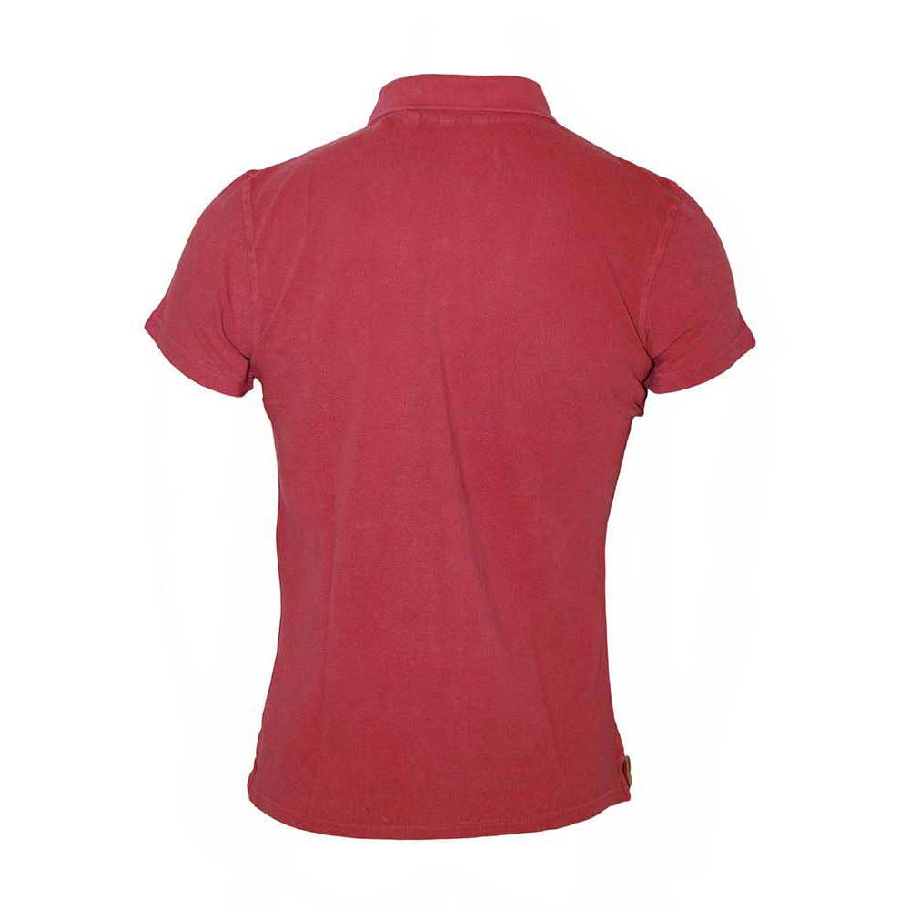 polo-pepe-jeans-ernest-new