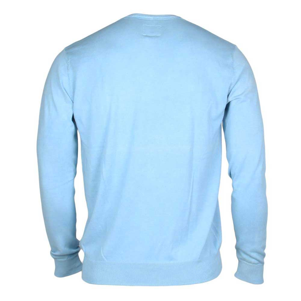 pullover-pepe-jeans-new-clove