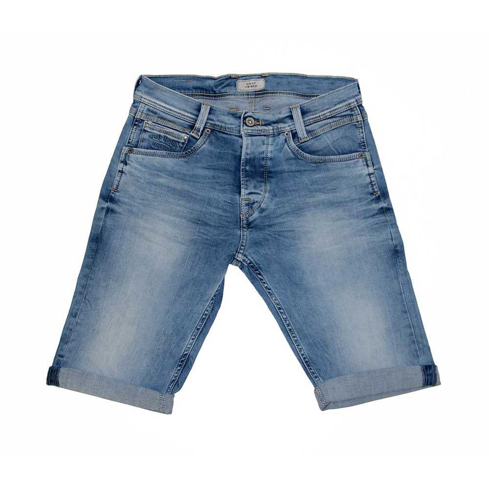 Pepe jeans Spike Short