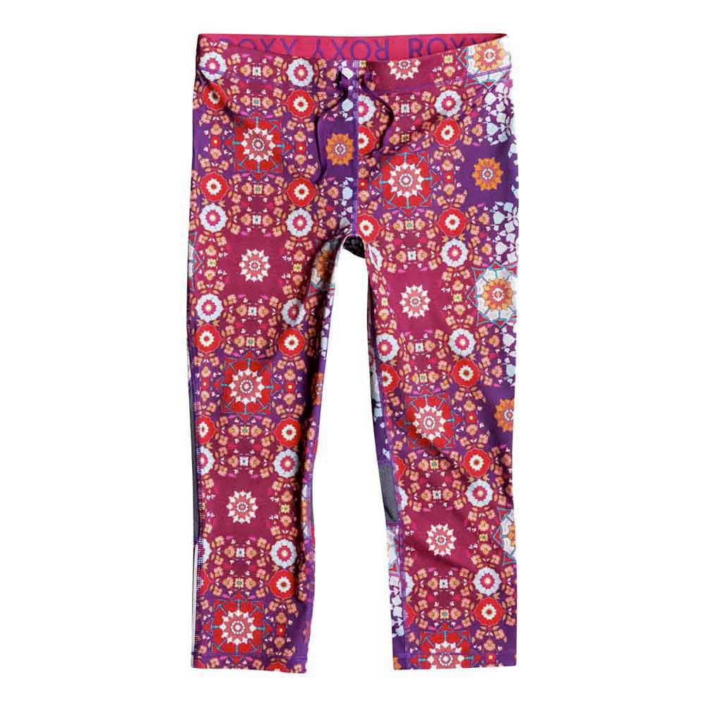Roxy Relay Capri J