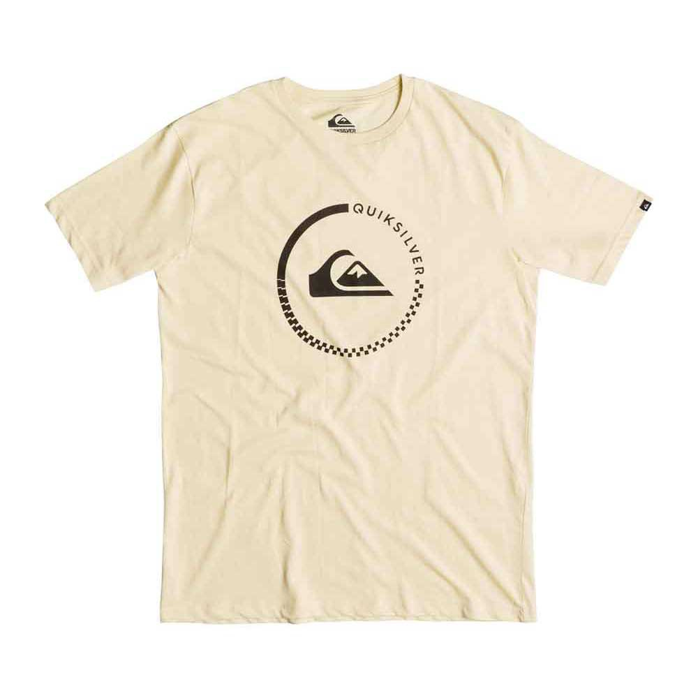 Quiksilver Classic Active Check