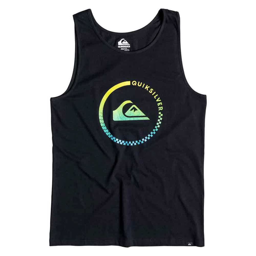 Quiksilver Classic Everyday Active
