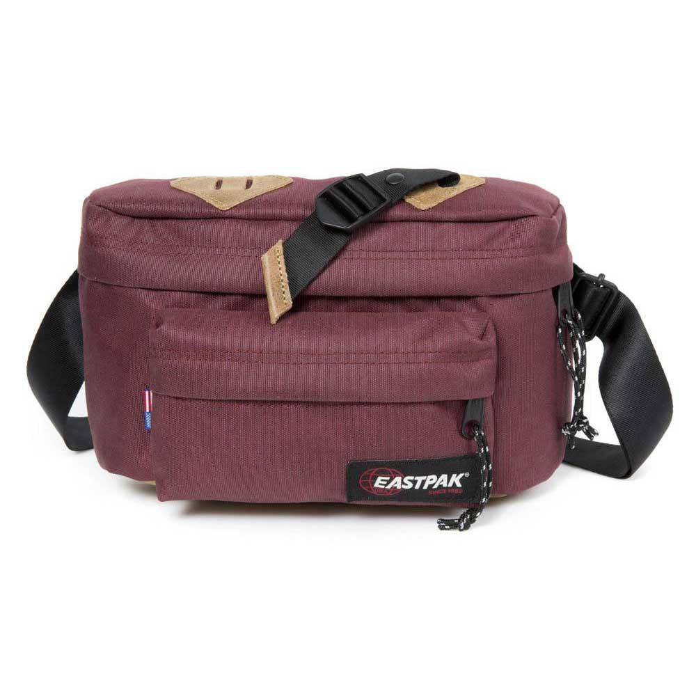 Eastpak Dallas