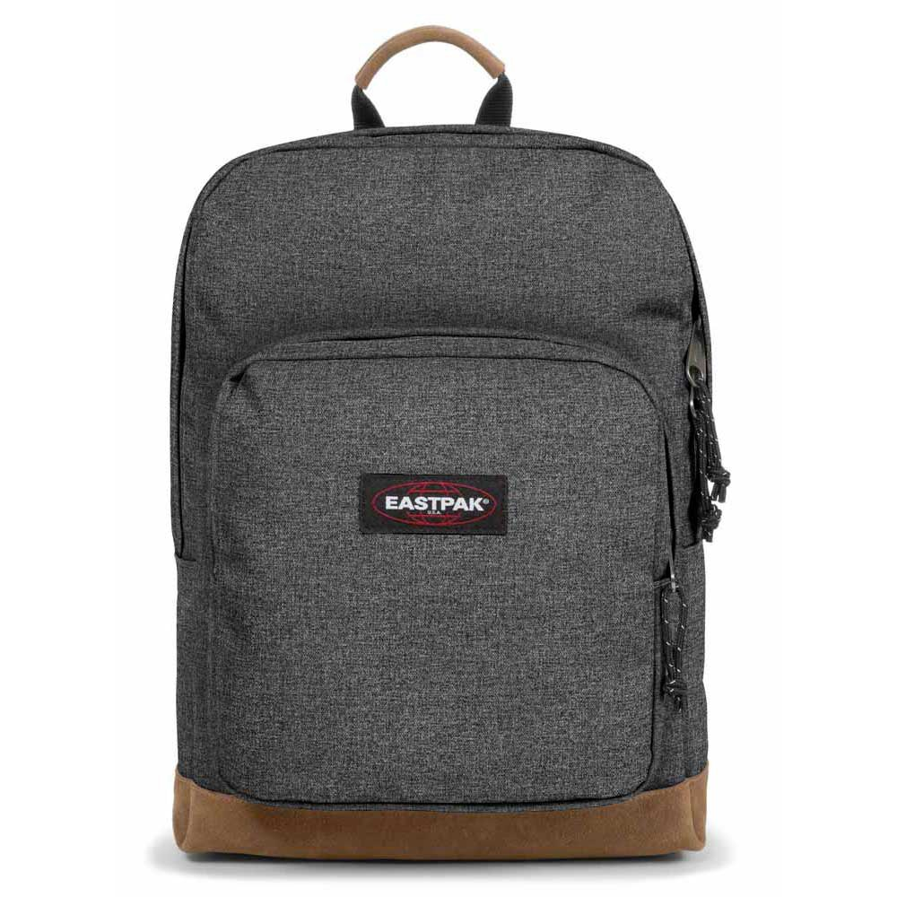 Eastpak Houston 20L