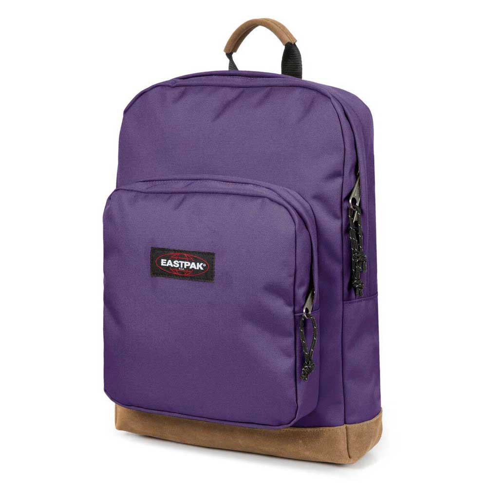 Eastpak Houston