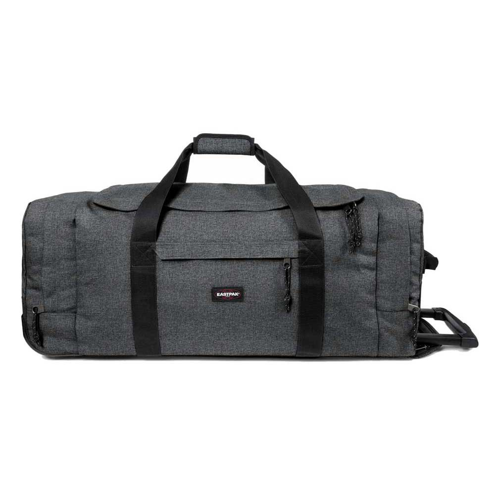Eastpak Leatherface L