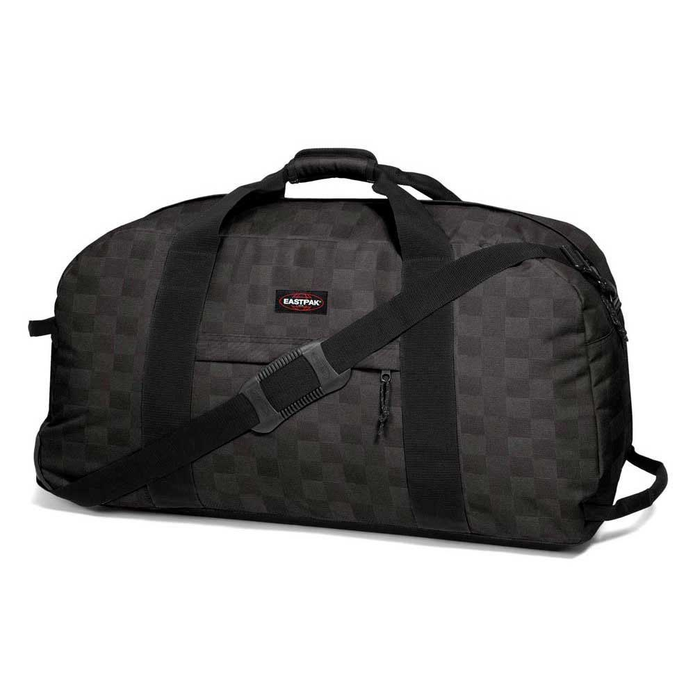 Eastpak Warehouse 151L