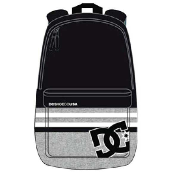 Dc shoes Bunker