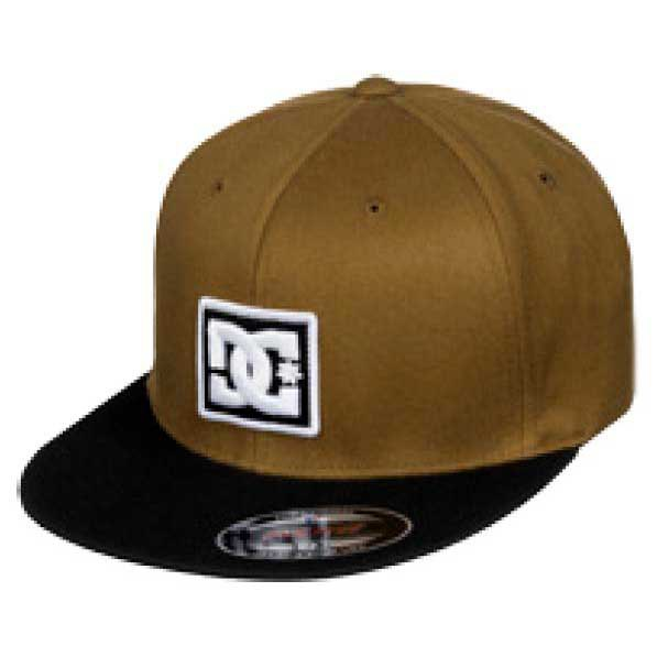 Dc shoes Raddest