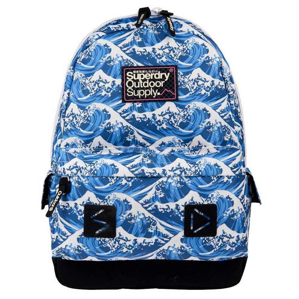 Superdry Sd Sea Montana