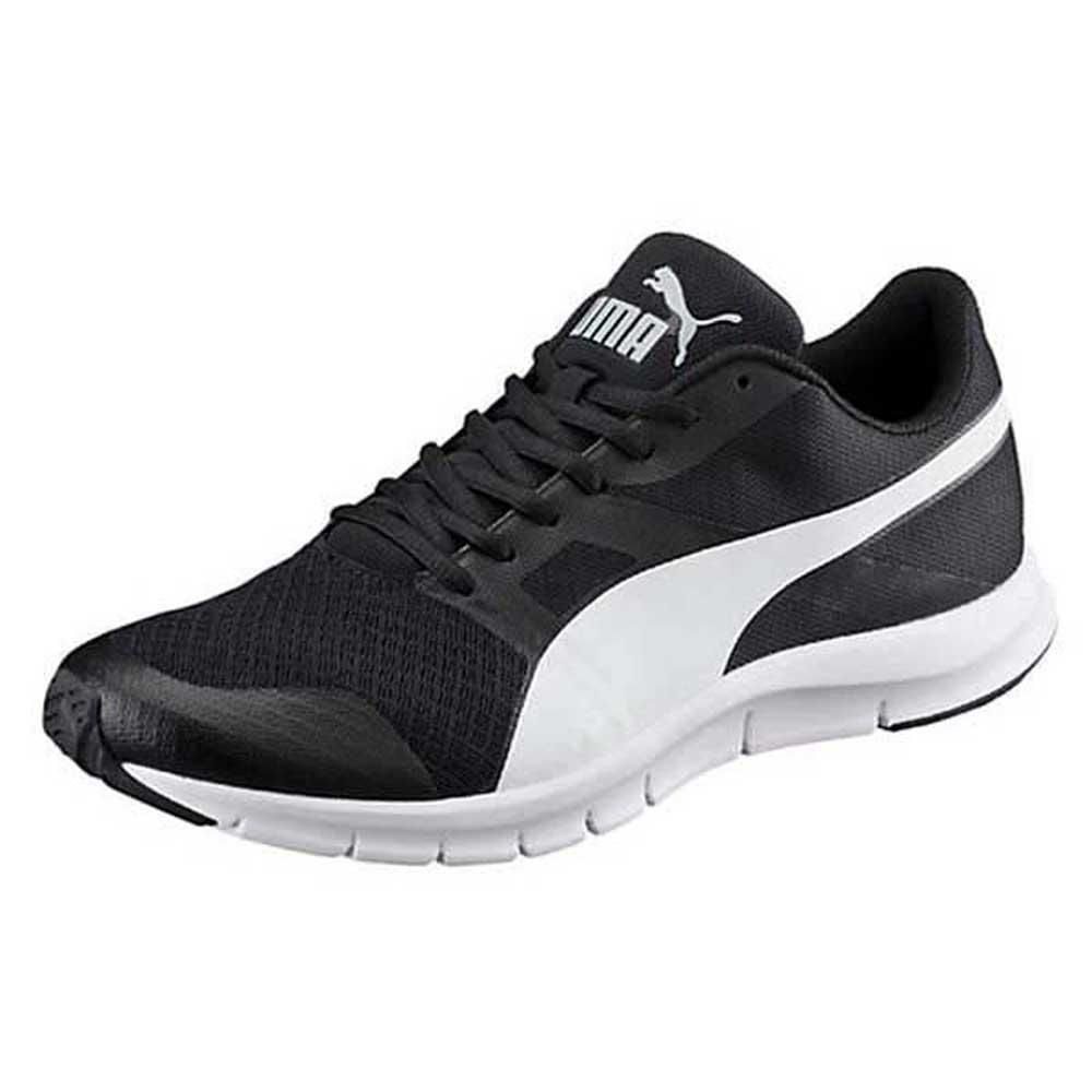 Puma Flexracer White buy and offers on