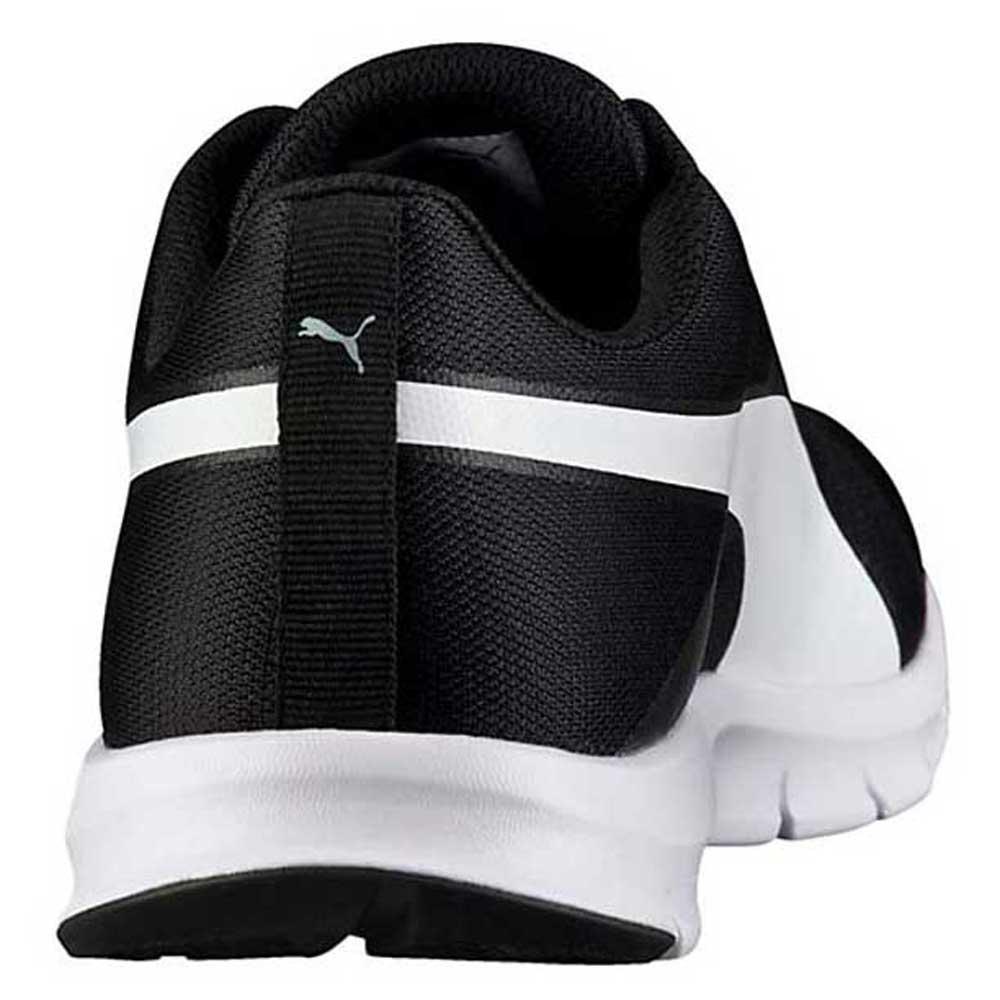 Puma Flexracer Wit kopen en aanbiedingen, Dressinn Sneakers