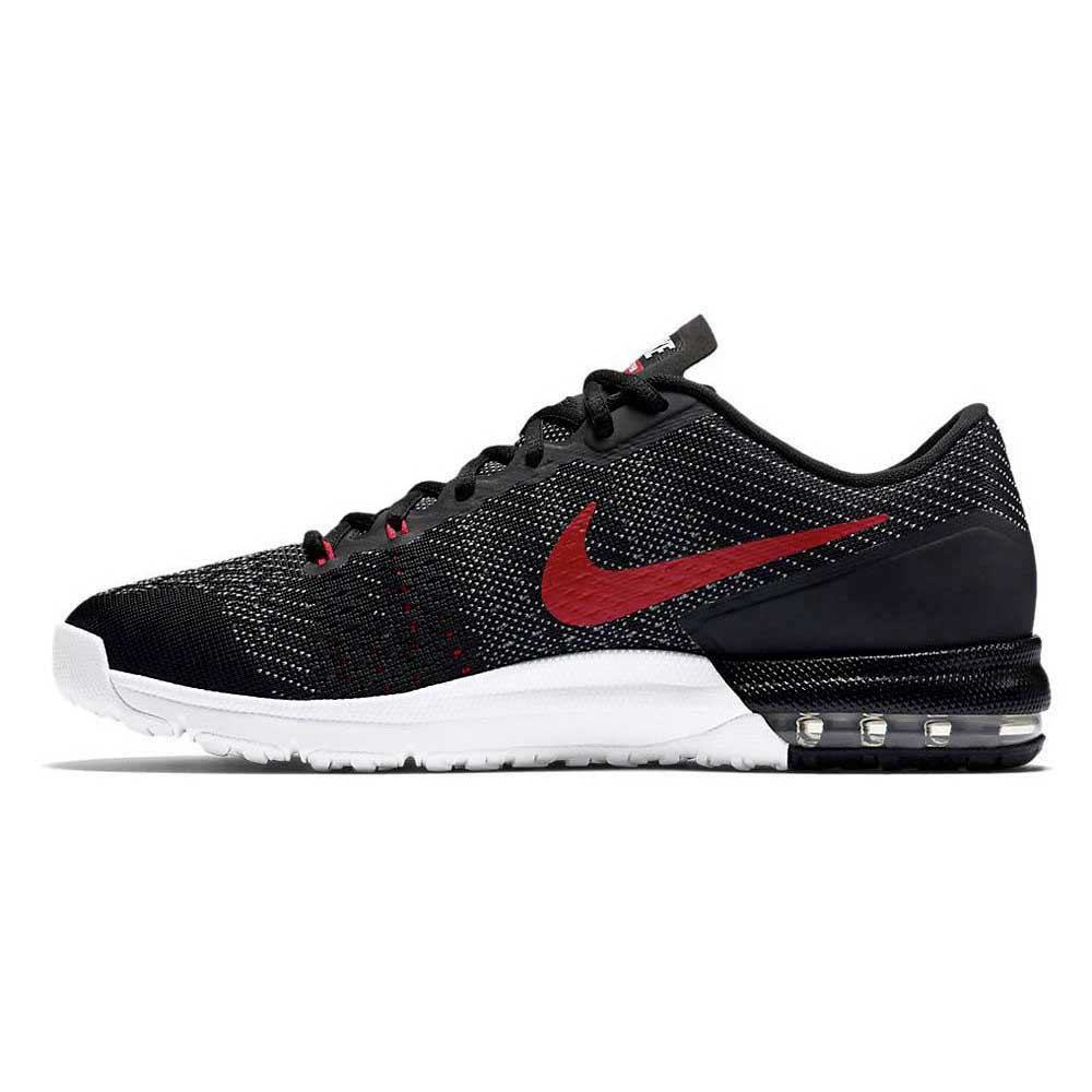 Nike Air Max Typha buy and offers on Dressinn ca6b7fa9a