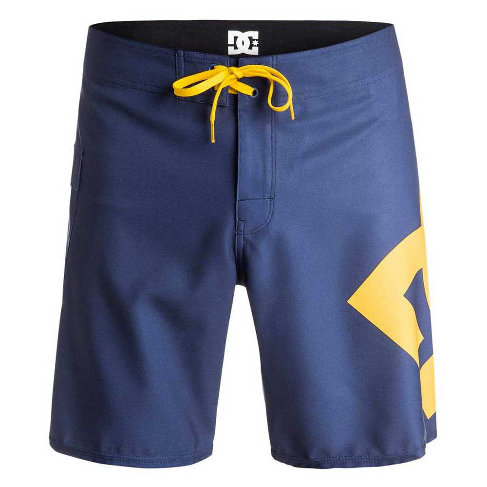 Dc shoes Lanai 18 In