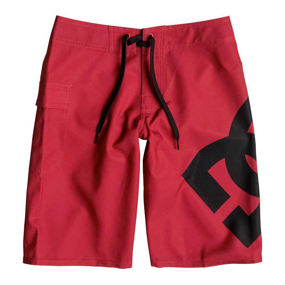 Dc shoes Lanai BY
