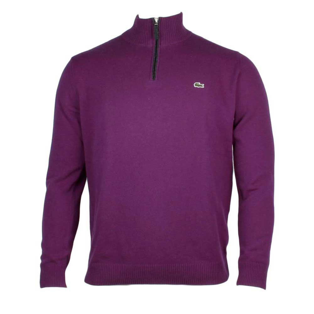 Lacoste AH2988CWS Sweater
