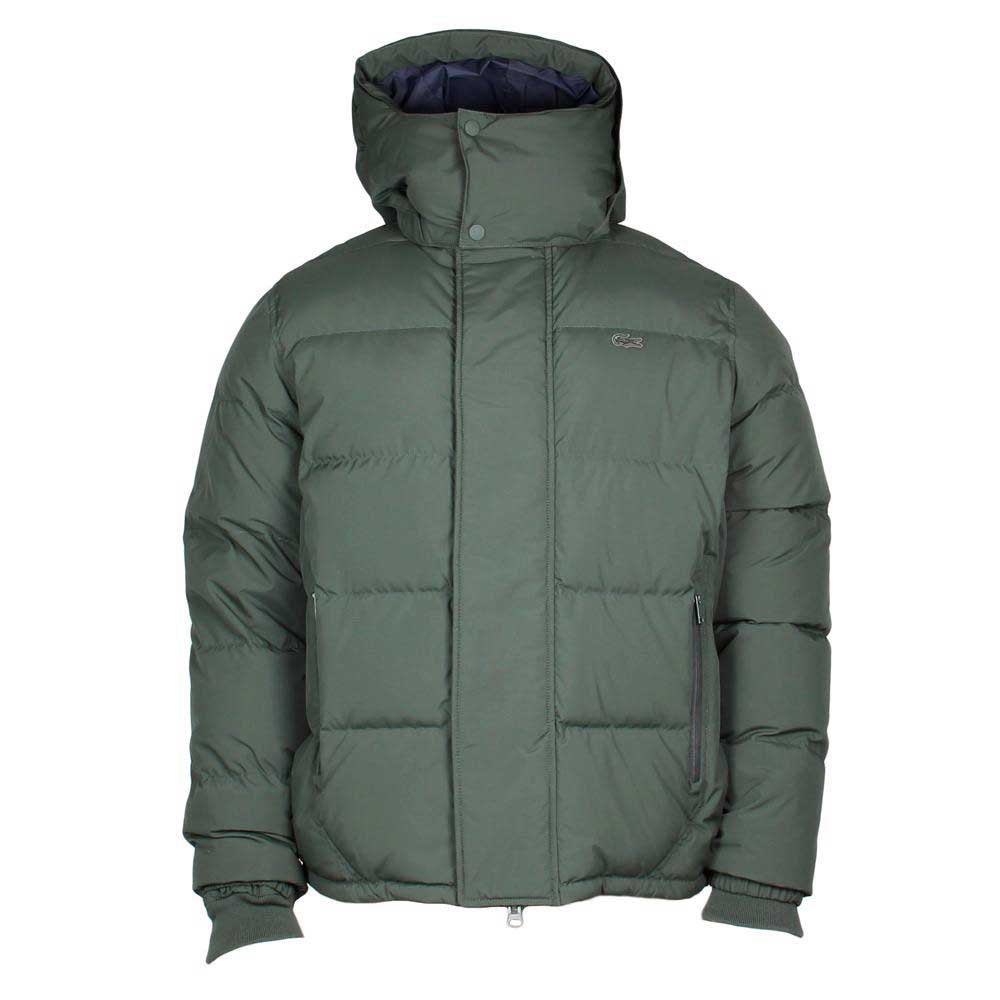 Lacoste BH1524MP8 Jacket