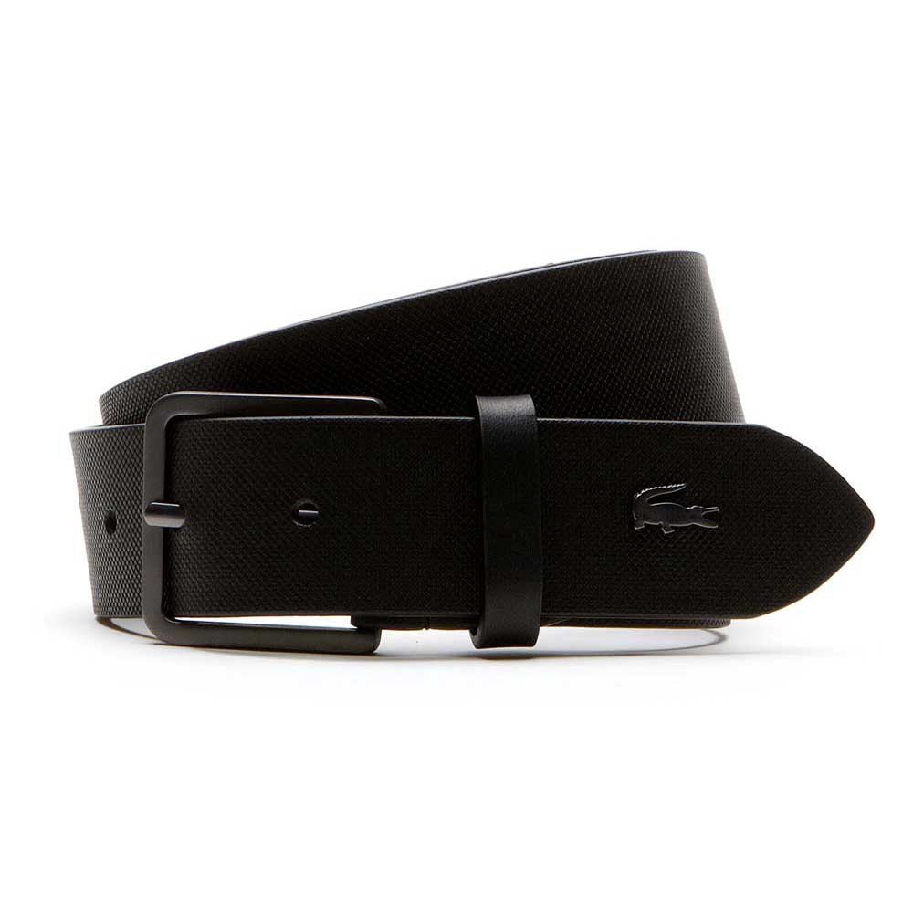 Lacoste DRC1431 295 Belt Leather