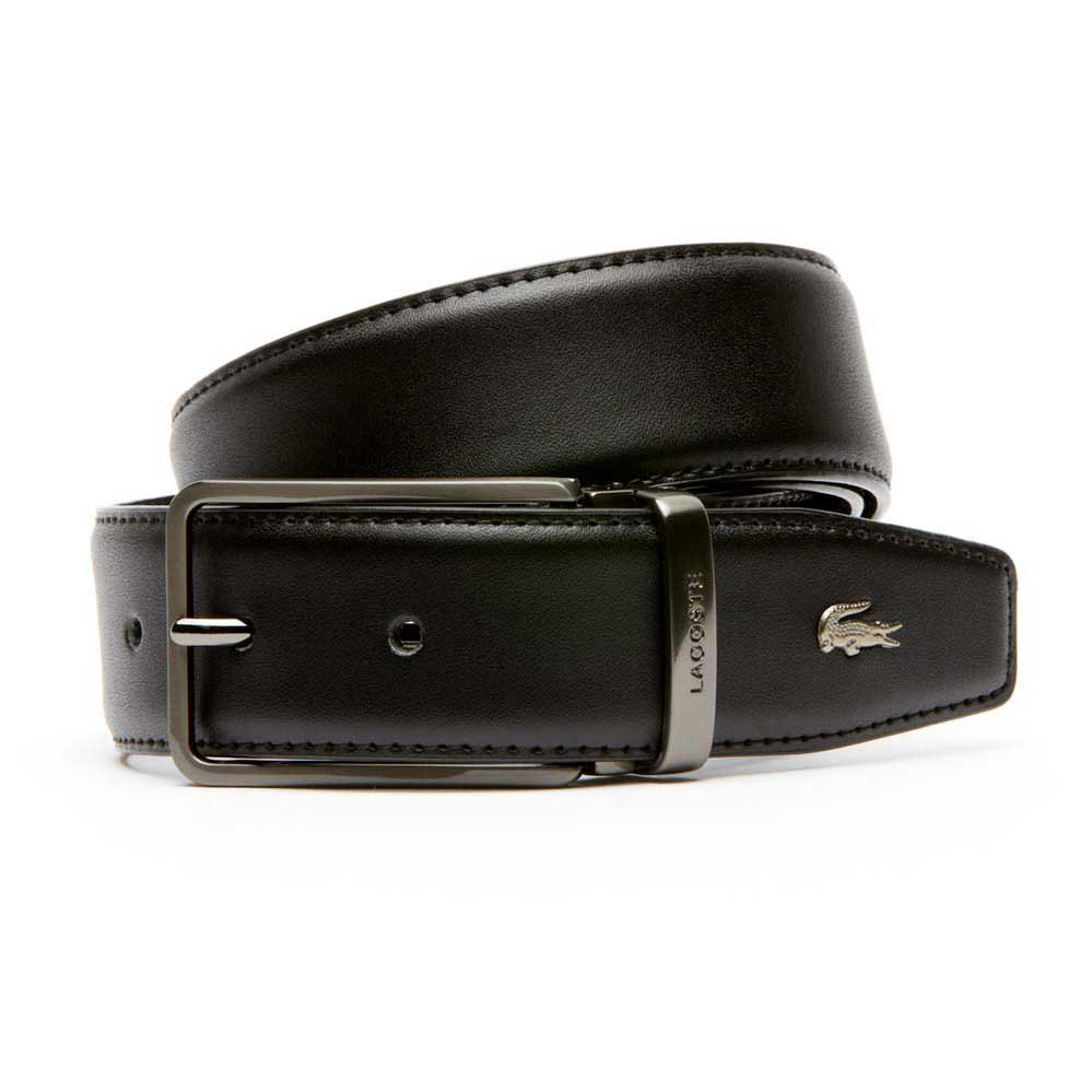 Lacoste DRC0913 295 Belt Leather