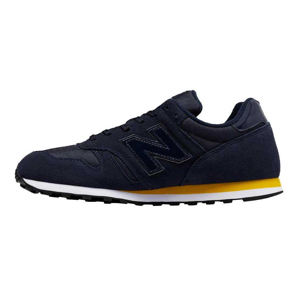 Fabuleux New balance 373 Suede buy and offers on Dressinn PD62