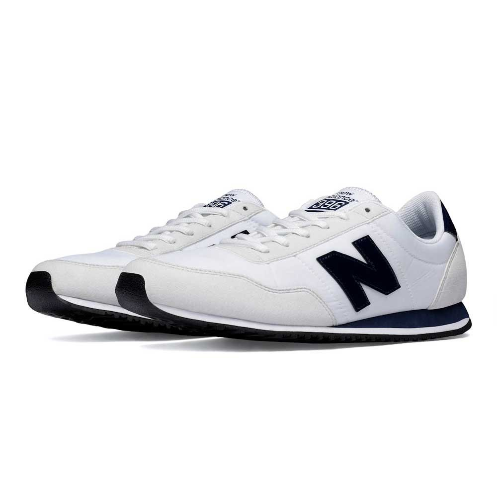 comprar new balance 396