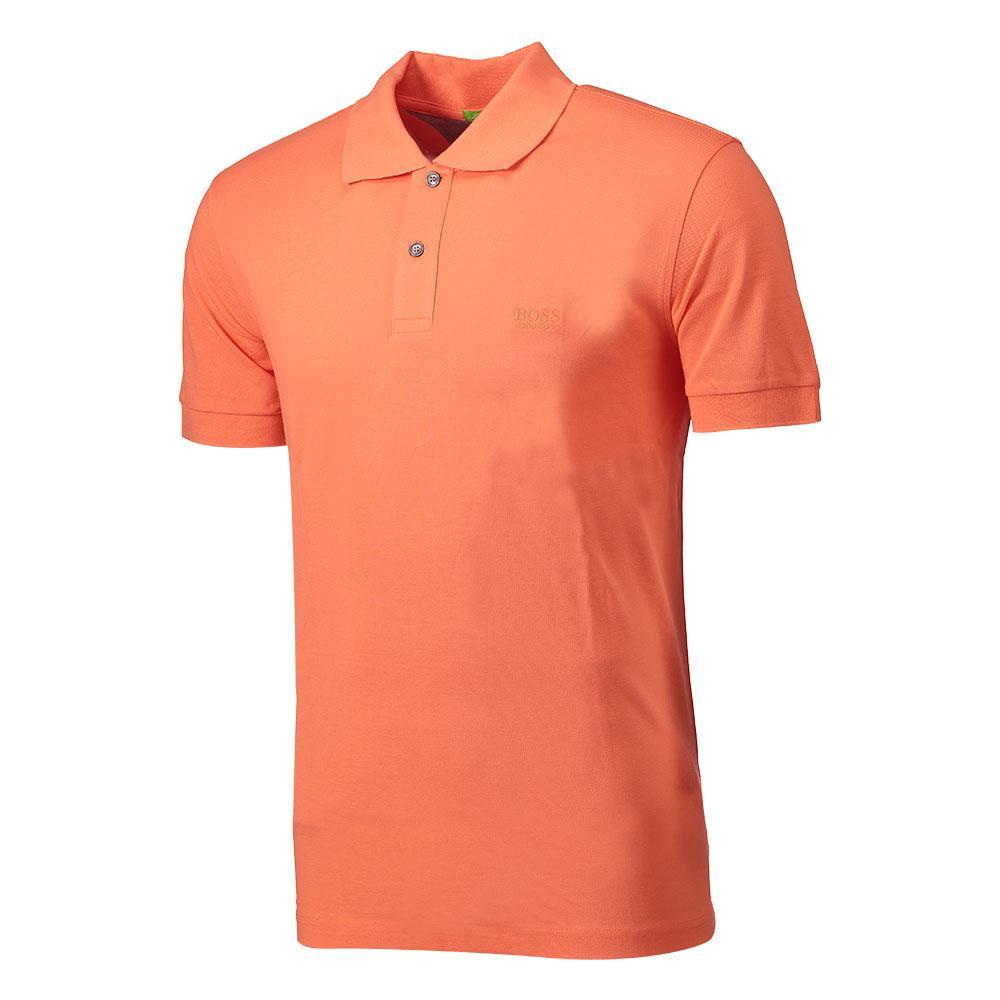 61d30476 Hugo boss C Firenze/Logo Orange buy and offers on Dressinn