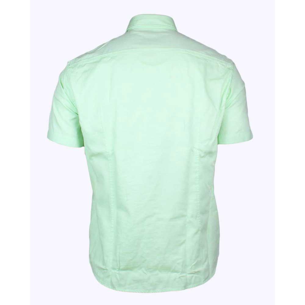 Chemises Hugo-boss C Busterino