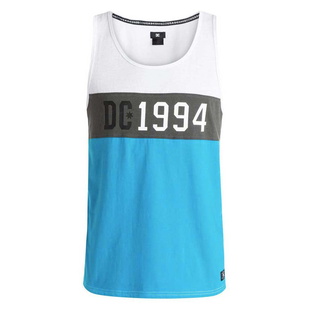 Dc shoes 1994 Est