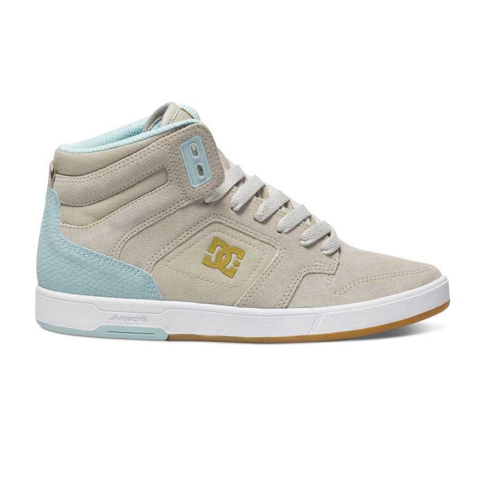 Dc shoes Argosy High Se J Shoe