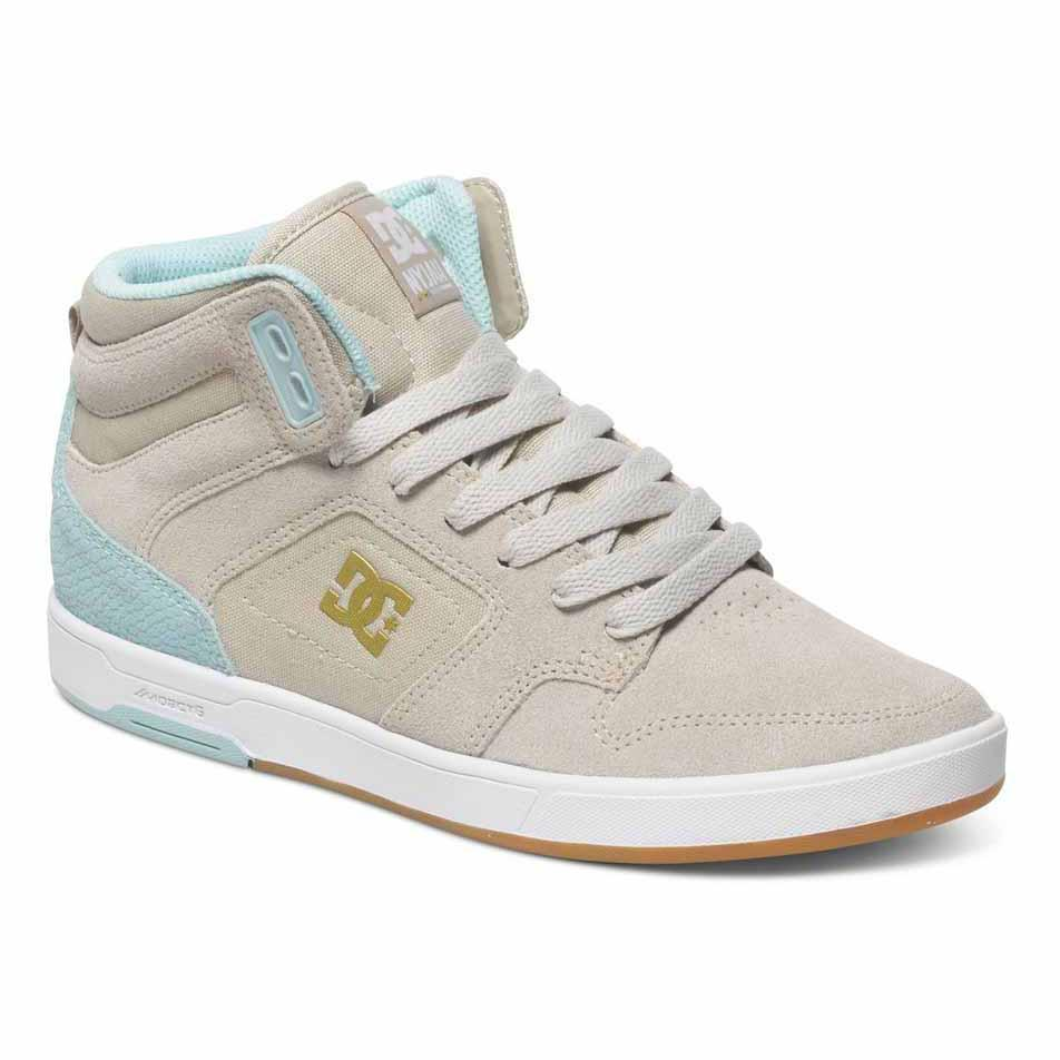 Dc shoes Argosy High Se
