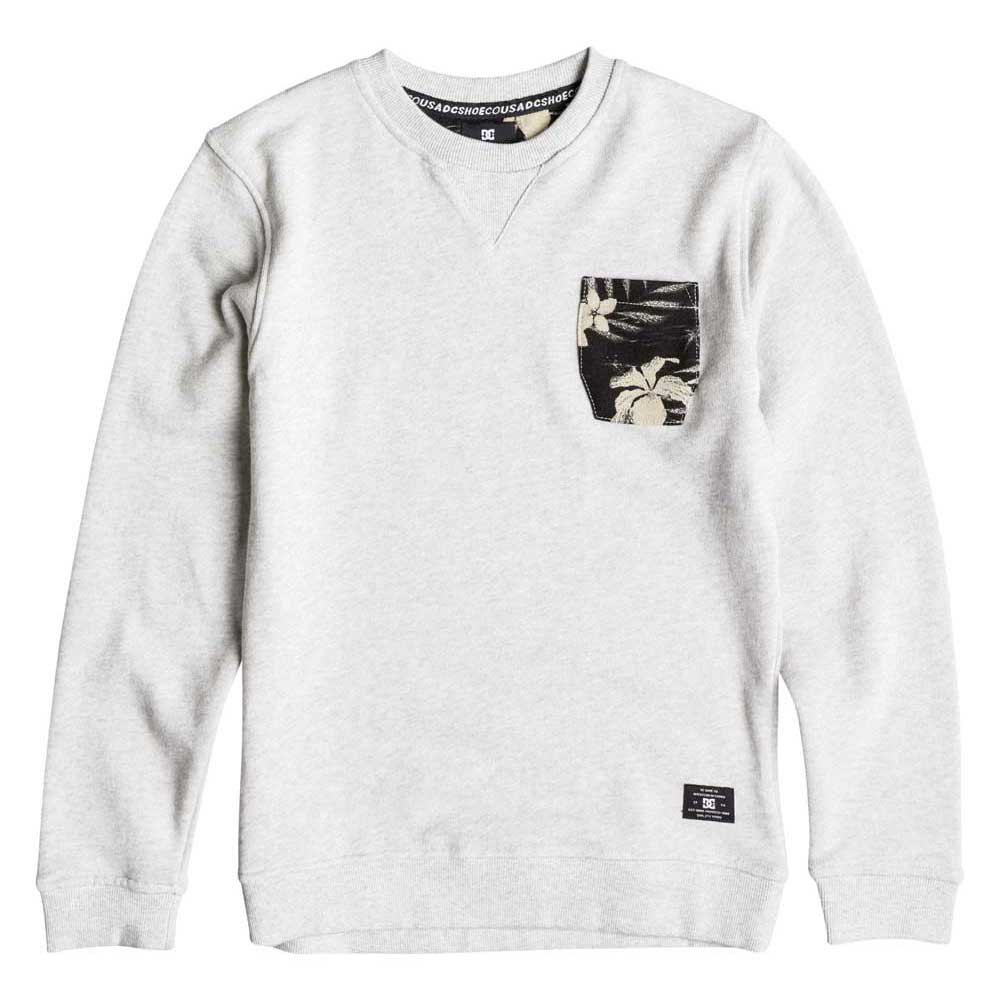 Dc shoes Bellingham B