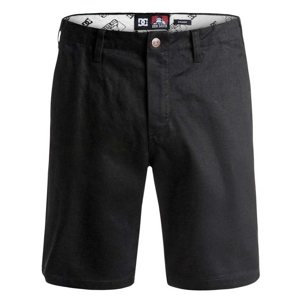 Dc shoes Ben Davis Short