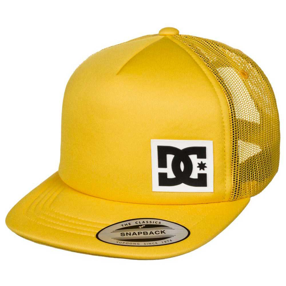 Dc shoes Blanderson B