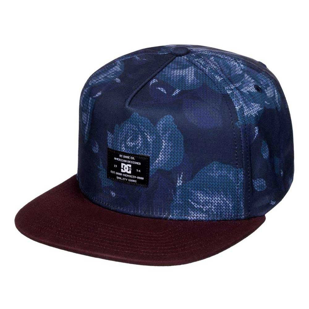 Dc shoes Breeson