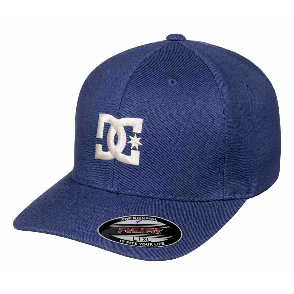 Dc shoes Cap Star