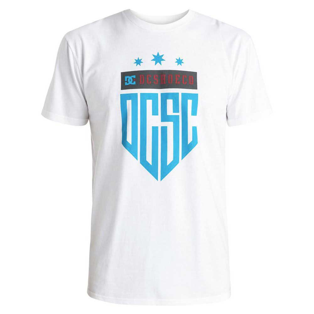 Dc shoes Champeon