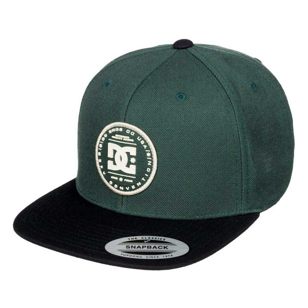 Dc shoes Circulate