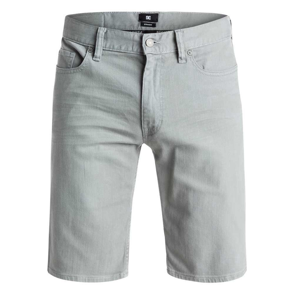 Dc shoes Colour Shorts