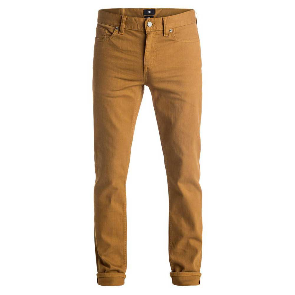 Dc shoes Colour Slim Jean L32