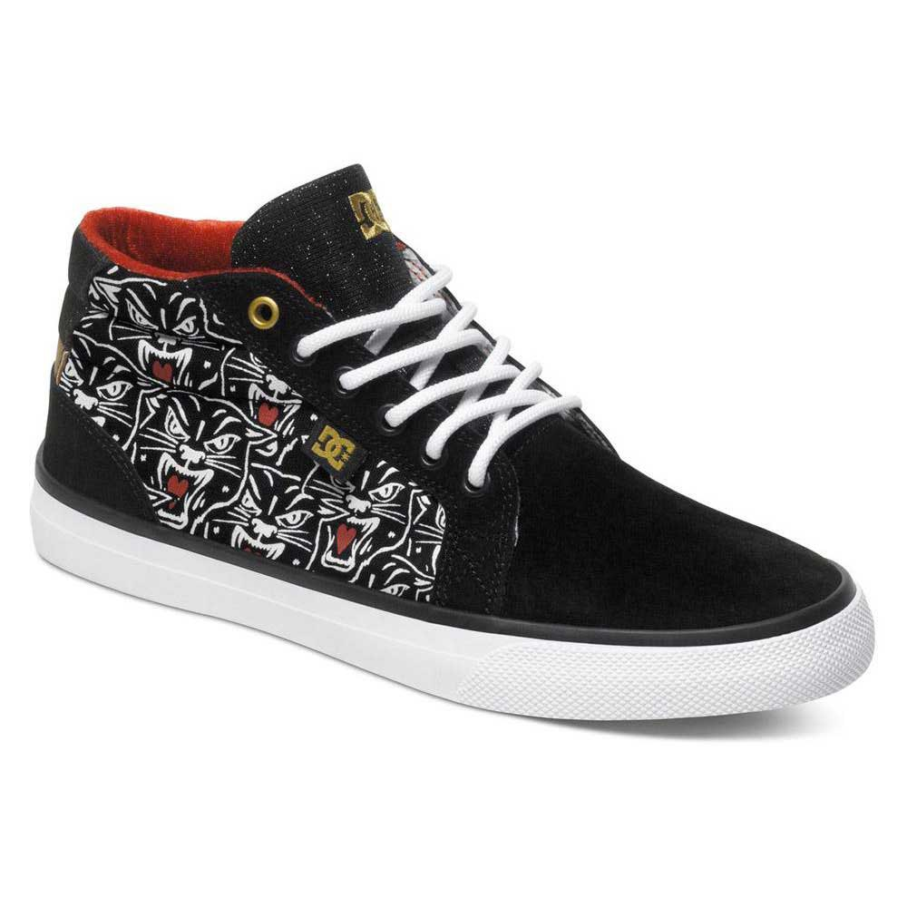 Dc shoes Council Mid XT