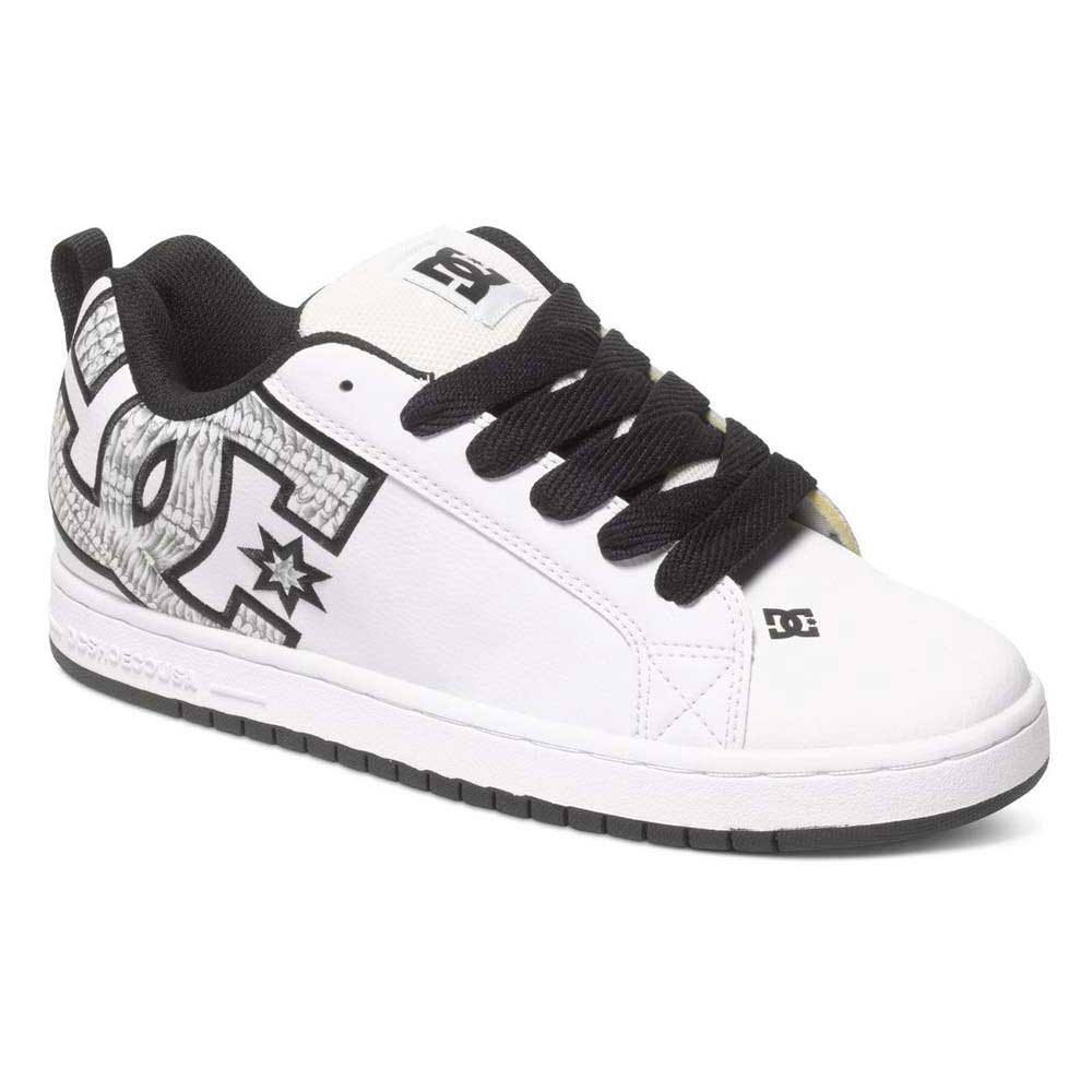 Dc shoes Court Graffik
