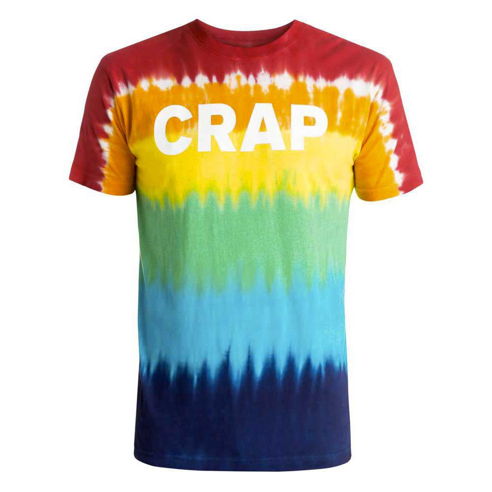 Dc shoes Crap Tie Dye