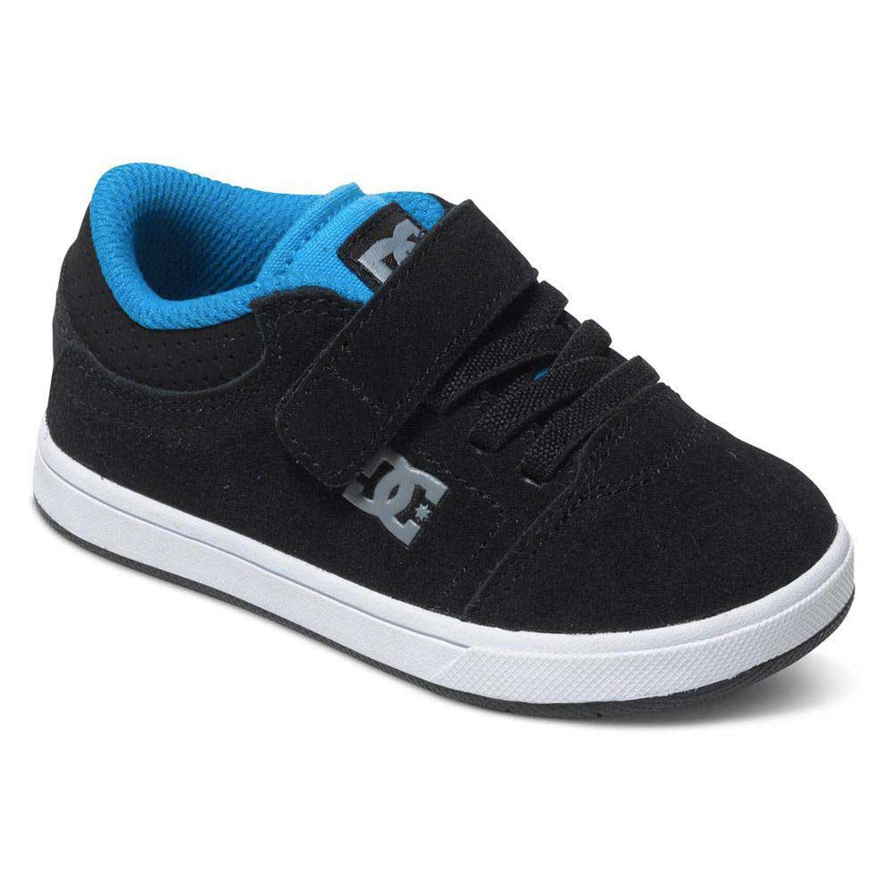 Dc shoes Crisis T