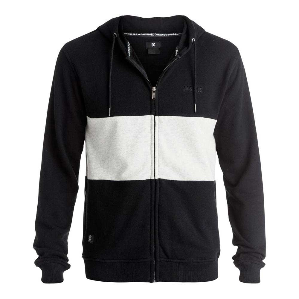 Dc shoes Duvall Zip