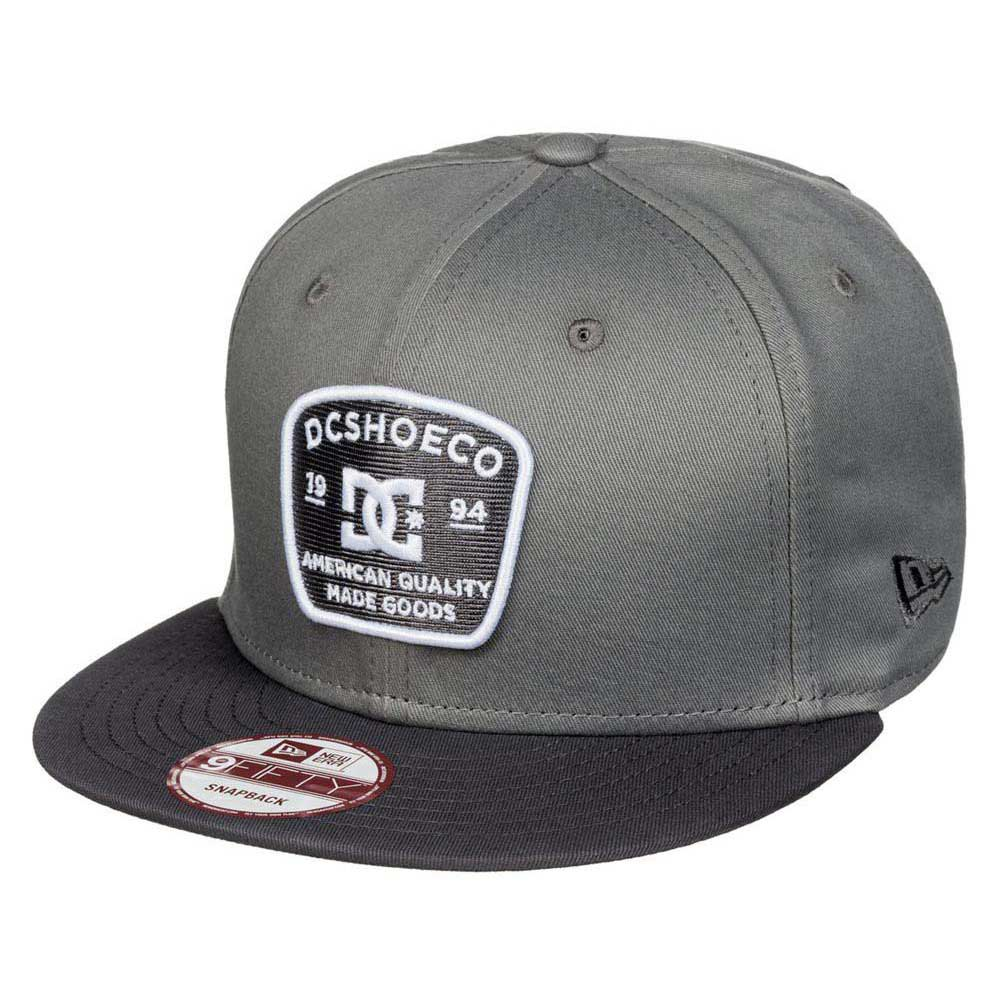 Dc shoes Flowker